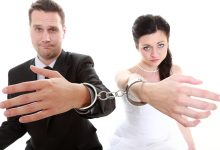Photo of The Myth of Marriage or Don't Do it, It's a Trap!